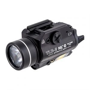 Image of Streamlight Tlr-2 Hlg