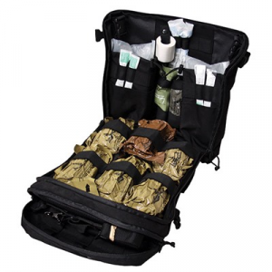Tac Med Solutions Tactical Medical Solutions Trauma Kits: Raid Bag