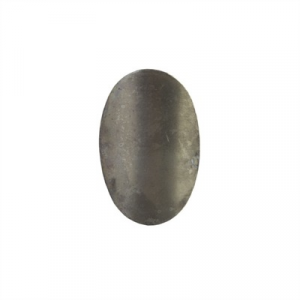 Galazan Stock Oval & Shield