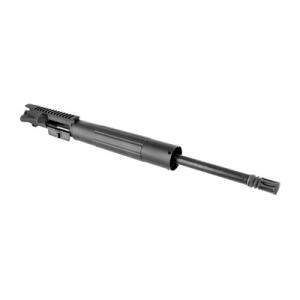 Orion 9mm Upper Receivers Black Free Float Tube