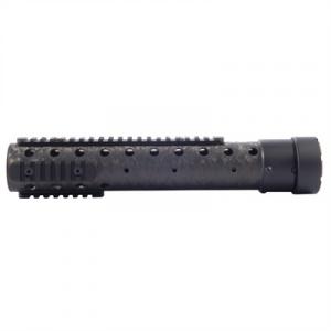 Precision Reflex, Inc. Ar-15/M16 Gen Iii Carbon Fiber Forearm