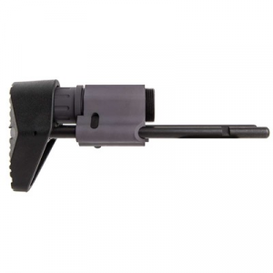 North Eastern Arms Ar-15 Compact Stock Collapsible Mil-Spec