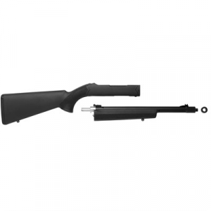 Tactical Solutions, Llc Ruger~ 10/22~ Takedown Barrel & Stock Combos