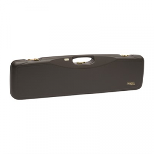 Negrini Cases Luxury Trap Case