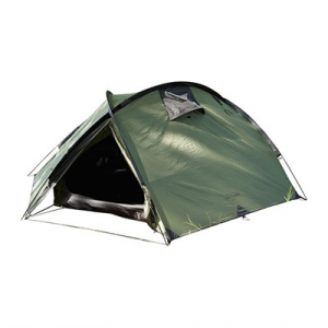 Snugpak Outdoor Products Bunker? Tent