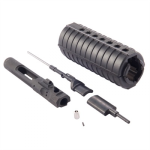 Osprey Defense Ar-15 Gas Piston Conversion Kit