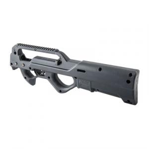 Aklys Defense, Llc Zk-22 10/22~ Bullpup Stock