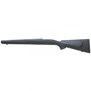 Bell & Carlson Mauser 98 Stock Sporter