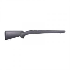 Bell & Carlson Mauser 96 Stock Sporter