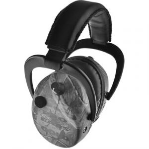 Pro Ears Stalker Gold Headset