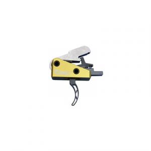 Timney Ar-15 Drop-In Trigger Module Skeleton Shoe