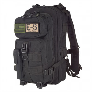 Echosigma Emergency Systems Get Home Bag