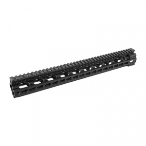 Daniel Defense Ar-15/M16 Slim Rails