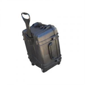 Seahorse Se1220 Case