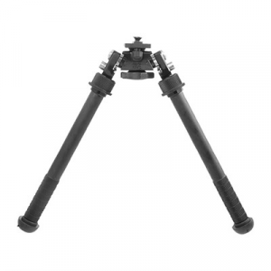 Accu-Shot Atlas Tall Bipod No Clamp Picatinny Mount
