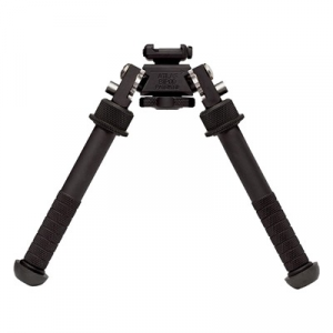 Accu-Shot Atlas Bipod Picatinny Mount