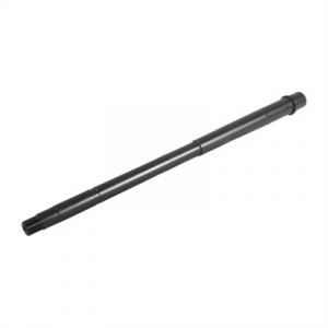 Daniel Defense Ar-15/M16 300 Blk S2w Hammer Forged Barrels
