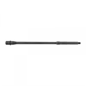 Criterion Barrels Inc Ultralight Contour Ar-15 Barrel