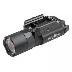 Surefire X300u-B Ultra Weapon Light