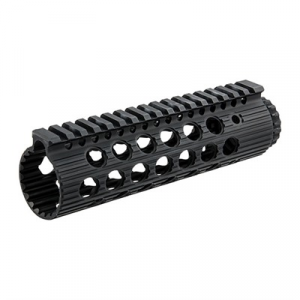 Troy Industries, Inc. 308 Ar Alpha Handguards