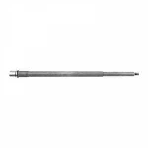 Rainier Arms Ar-15/M16 223 Wylde Match Barrels