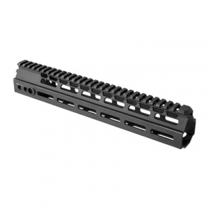 Kinetic Development Group Llc Ar-15/M16 Mrex Modular M-Lok Rail