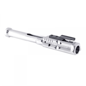 J P Enterprises 308 Ar Low Mass Bolt Carriers