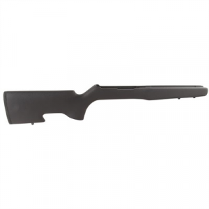 Bell & Carlson Ruger 10/22 Stock J-Hook