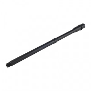 Brownells Premium Barrels Ar-15/M16 300 Blackout Barrels