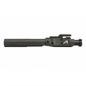 Aero Precision Ar 308 Bolt Carrier Group, Phosphate