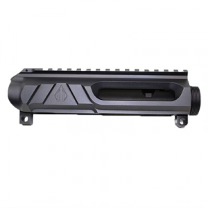 Gibbz Arms Ar-15/M16 G4 Side Charging Upper Receiver