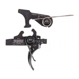 Geissele Automatics Llc Ar-15/M16/ 308 Ar Ssa Trigger