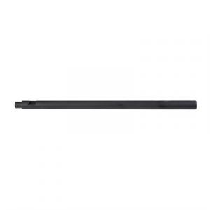 Beyer Barrels Ruger~ 10/22~ Ultralight Target Barrel