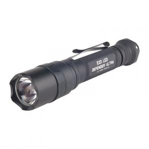 Surefire Led Defender Ultra Dual-Output Flashlight