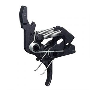 Hiperfire Ar-15/308 Ar Hipertouch Trigger