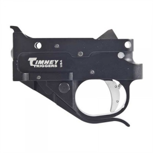 Timney 10/22~ Drop-In Trigger Assembly