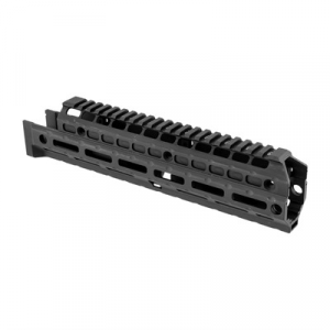 Midwest Industries, Inc. Ak-47 Akxg2 Extended Universal M-Lok Handguards