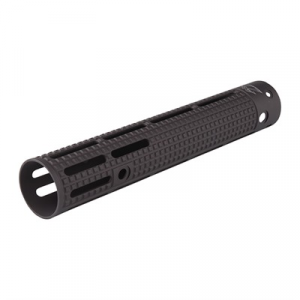 Apex Machining Co Ar-15/M16 Free Float Handguards