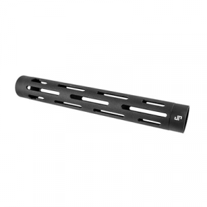 J P Enterprises 308 Ar Mkiii Signature Series Free Float Handguards