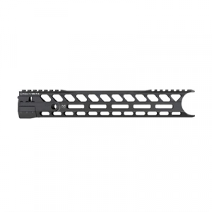 X Products Ar-15 Viper Free Float Rail System M-Lok