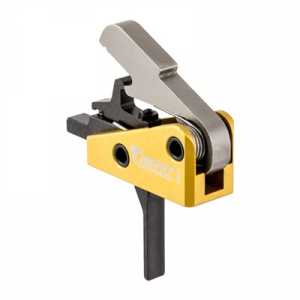 Timney Ar-15 Small Pin Triggers, Straight