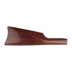 Uberti Beretta Goldrush Stock Fixed Oem Brown