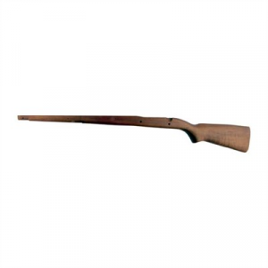 Minelli S.P.A. 1903a3 Walnut Stock