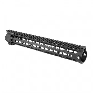 Midwest Industries, Inc. 308 Ss Handguards, Keymod, Dpms High