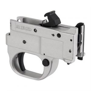 Jard Ruger~ 10/22~ Trigger System