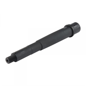 Image of Phase 5 Tactical Ar-15/M16 5.56 Pistol Barrel
