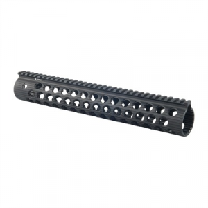 Troy Industries, Inc. Ar-15 Alpha Rail Handguards