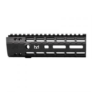 Aero Precision Ar-15/M16 Enhanced Handguards