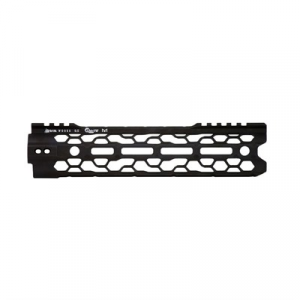 Odin Works Inc. Ar-15 O2 Lite Free Float Forend Mlok