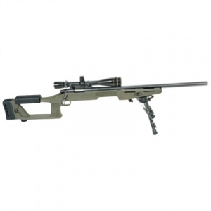 Choate Winchester 70 La Stock Adjustable